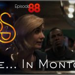 Talking Timelords Ep. 88: On Time…in Montgomery
