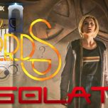 Talking Timelords Ep. 87: Desolation