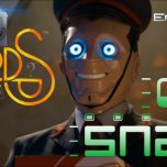 Talking Timelords Ep 92: Oh Snap!
